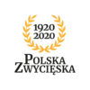 Polska Zwycięska 1920-2020